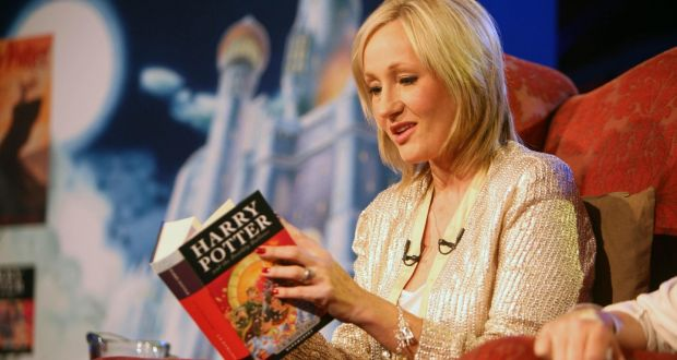 The book like harry potter chamber of secrets online reading response