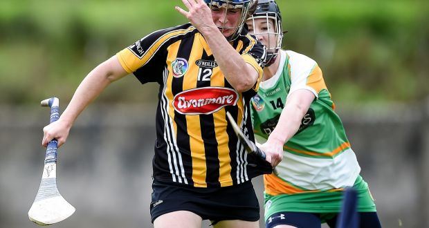 Kilkenny see off Offaly and build relentless momentum