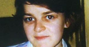 Sandra Collins disappeared from her home town of Killala on December 4th 2000