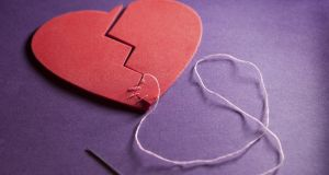 With a full recovery in days or weeks, most patients with Broken Heart syndrome experience a happy ending.