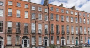 Plenty of bang per buck at D1 townhouse for €550,000