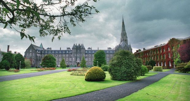 How to Apply for a Postgraduate Programme | Maynooth