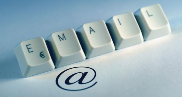 Most out-of-office email replies keep it simple, listing the contact information of their next-in-command and making a vague promise to get back to you by a certain date.