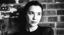 "Lisa Hannigan on Damien Rice: ""He didn't want me in his band anymore, so I left"""