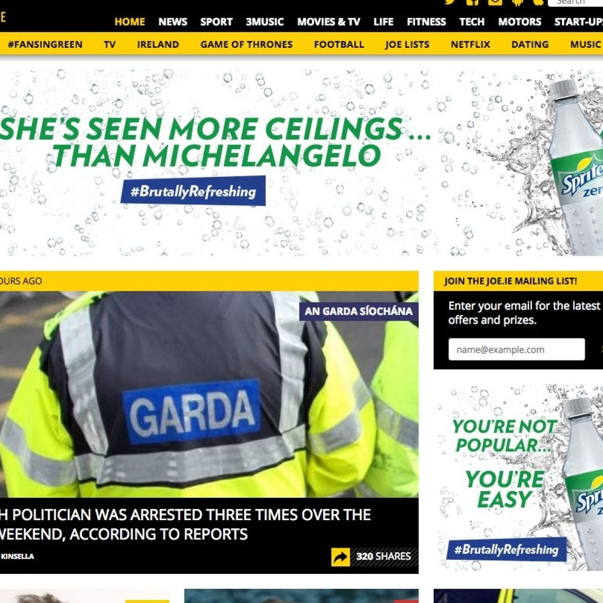 Personals Ireland ads Ireland, Personals classifieds Ireland
