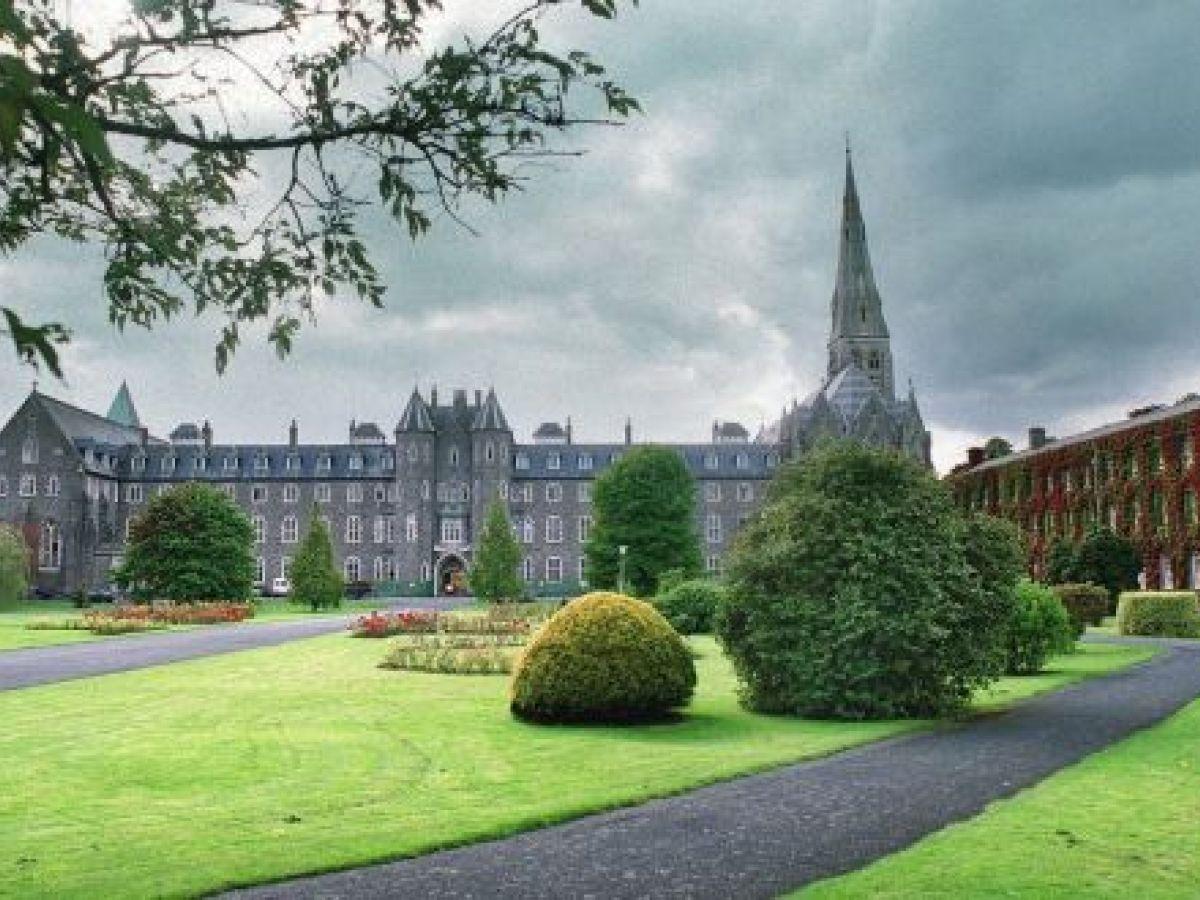 Maynooth 2020: Best of Maynooth, Ireland Tourism - Tripadvisor