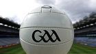 GAA propose major football restructure: what would change?