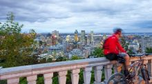 Emigrating to Canada? You should consider Montreal