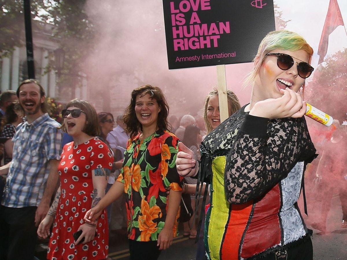 Escort gay Bagenalstown Ireland - Bisexual male escorts Guernsey
