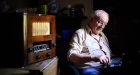 Radio Days: The man who brings broken radios back to life