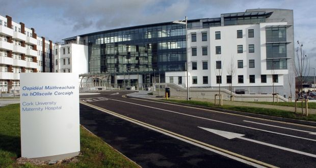 Man dies at construction site accident in Midleton