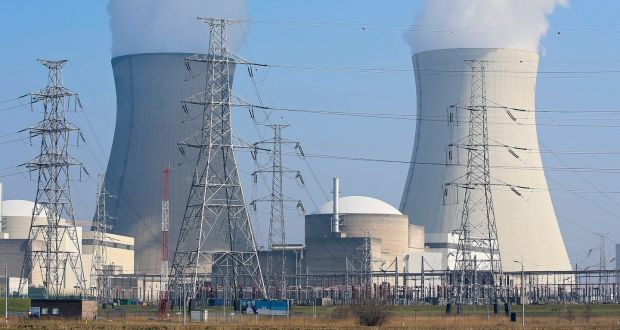 china-suspends-work-on-15-bn-nuclear-waste-project