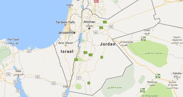 Google Maps didn't delete Palestine – it was never there on harpercollins israel, youtube israel, driving directions in israel, world map israel, fotos de israel, bible map judah and israel, mapquest israel, map of israel, google earth israel, we love israel, azotus israel, kibbutz israel,
