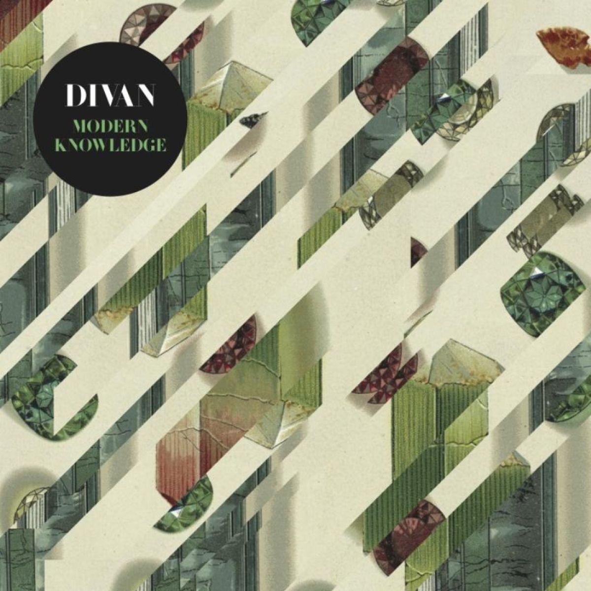 Divan - Modern Knowledge album review: impressive, subtle