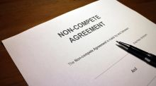 US tech workers lead fight against non-compete clauses