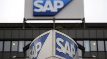 Software maker SAP ditches annual performance reviews