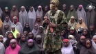Boko Haram video claims to show abducted Chibok girls
