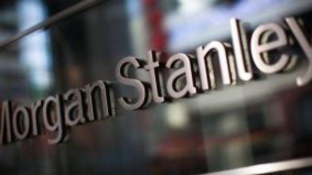 Activist fund ValueAct takes $1bn stake in Morgan Stanley