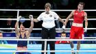 AIBA attempts to explain judging system after Conlan defeat
