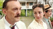 The world catches up with Stefan Zweig's vision