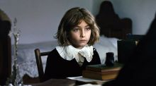 Childhood of a Leader review: a stunning high-art debut
