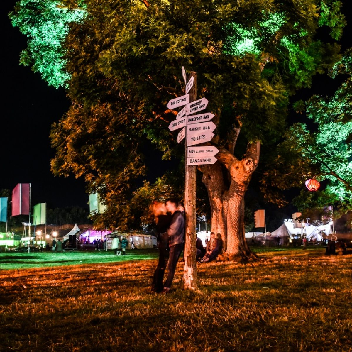9c16172677828 Your complete guide to the Electric Picnic