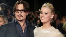 Amber Heard gives Johnny Depp divorce settlement millions to charity