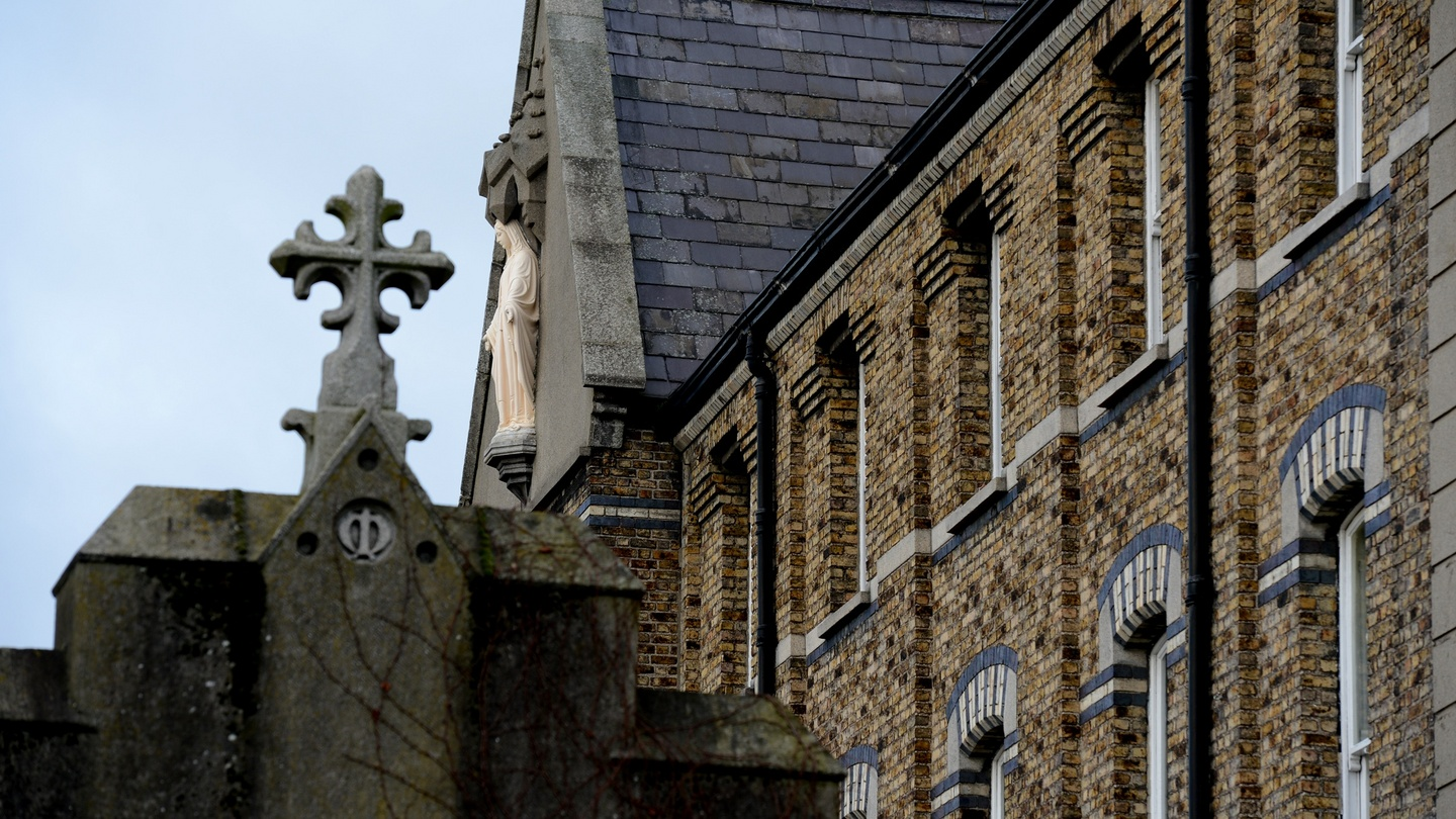 magdalene laundries The truth of the magdalene laundries emerges a report by the irish government  fails to back widely-accepted allegations of abuse by catholic.
