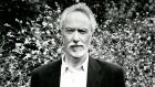 JM Coetzee: The biggest issue facing the reader is what is going on, while Coetzee's main problem could prove ensuring the reader even cares. Weekend Review books September 2016. JM Coetzee. Harvill Secker publicity shot by Bert Nienhaus.