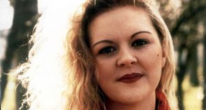Fiona  Pender (25) went missing from her flat at Church Street in Tullamore, Co Offaly,  on the morning of August 23rd, 1996. The 20th anniversary of her disappearance falls on Tuesday.