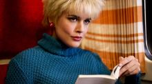 Julieta review: Brilliant tension in everyday emotions