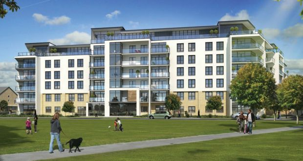 Delightful Most Of The 129 Two Bedroom Apartments In The Neptune Are Expected To  Attract Rents