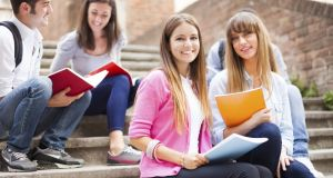 If you did not get the CAO offer you hoped for, there are other ways to get onto a course