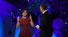 Rose of Tralee takes 'neutral ground' on abortion debate