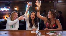 Bad Moms review: Mean girls, the next generation