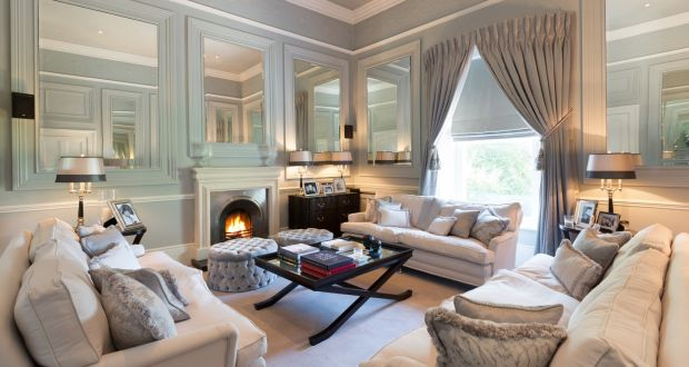 74 interior design job dublin architecture interior for Interior designs northern ireland