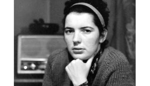 "Dorothy Molloy: ""Her poems are full of the energy that comes from not sitting back but of embracing the world in all its multifarious reality,"" writes Gerald Dawe, ""what Louis MacNeice heralded as 'crazier and more of it than we think/incorrigibly plural'."""