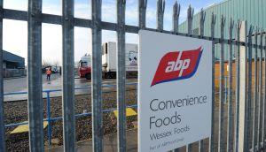 The ABP group  last week ceased the automatic collection of the levy. Photograph: Owen Humphreys/PA Wire