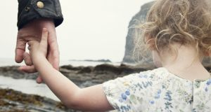 Steps needed to recognise fathers' role in childrearing