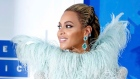 Beyonce and Rihanna dominate the VMAs