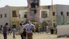 Islamic State suicide bombing causes mass destruction in Yemen