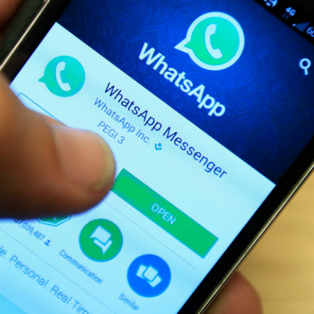 Commercialisation of WhatsApp may come at a cost
