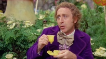 From Wonka to Frankenstein, the roles of Gene Wilder