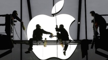 Apple ordered to pay €13bn in unpaid taxes to Ireland
