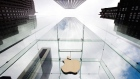 EU: 'Selective tax treatment of Apple in Ireland is illegal'