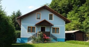 <b>Slovenia: Lenart</b>