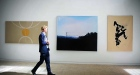 Sotheby's exhibit top Irish Art in Dublin ahead of London sale