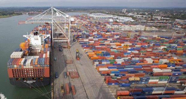 The Transatlantic Trade Pact That Risks More Harm Than Good