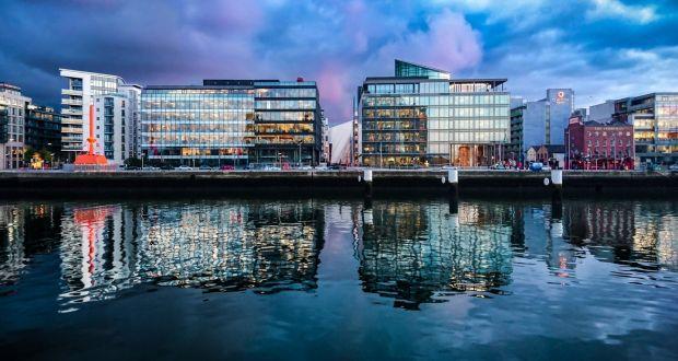 Картинки по запросу dublin photos of the city