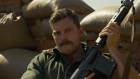 Netflix releases trailer for The Siege of Jadotville